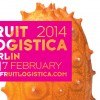 BanaBay makes its hotly anticipated debut at Fruit Logistica